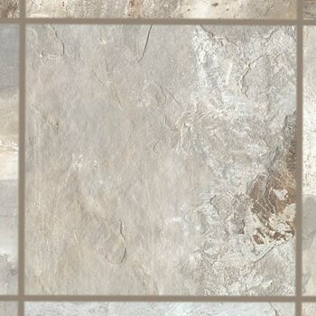 Shop for tile flooring in Wildwood MO from All Surface Flooring