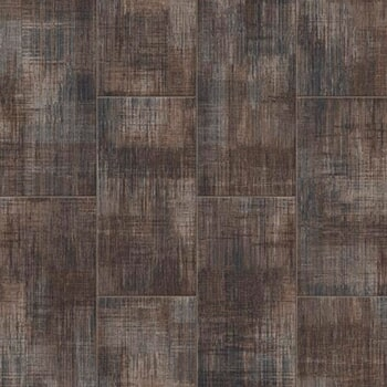 Shop for luxury vinyl flooring in Creve Coeur MO from All Surface Flooring