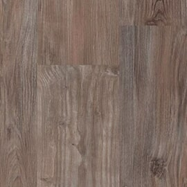 Shop Hardwood Flooring in Central City KY from Coal Field Flooring