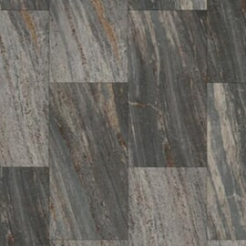 Shop Laminate Flooring in Owensboro KY from Coal Field Flooring