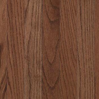 Shop Hardwood flooring in Huntsville AL from One on One Floor Covering