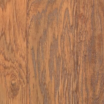 Shop Laminate flooring in Madison AL from One on One Floor Covering