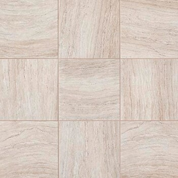 Shop Tile flooring in Fayetteville AL from One on One Floor Covering