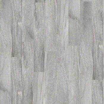 Shop Luxury vinyl flooring in Hazel Green AL from One on One Floor Covering