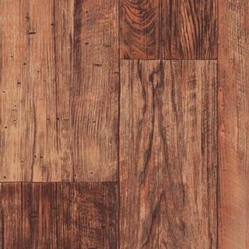 Shop vinyl flooring in Huntsville AL from One on One Floor Covering