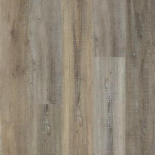 Shop Waterproof flooring in Marion IL from L & P Carpet