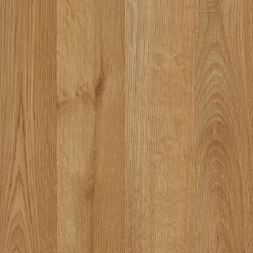 Shop Laminate flooring in Carbondale IL from L & P Carpet
