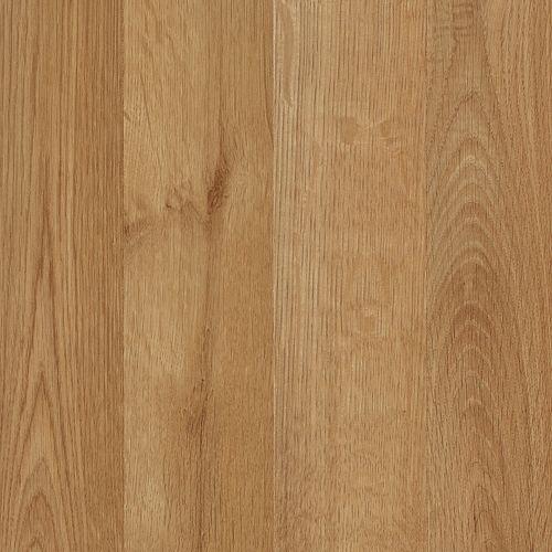Shop Laminate flooring in Carbondale IL from L & P Carpet