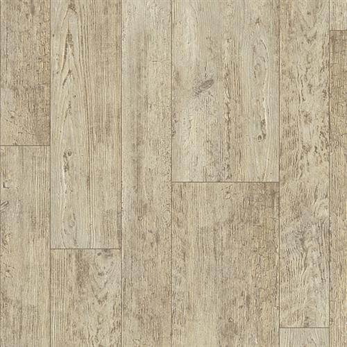 Shop vinyl flooring in Carbondale IL from L & P Carpet