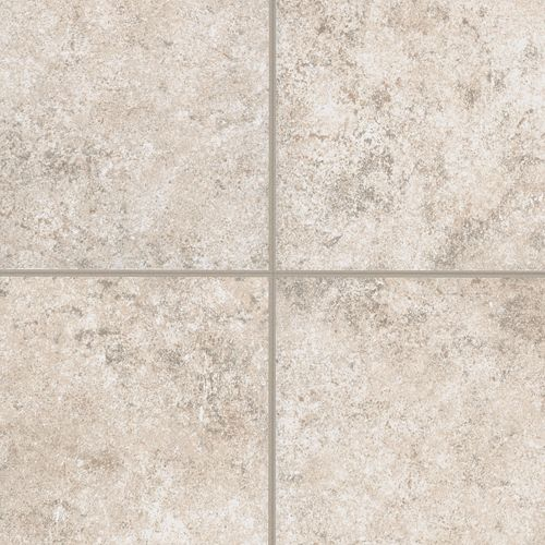 Shop Tile flooring in Benton IL from L & P Carpet