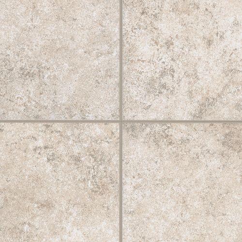 Shop Tile flooring in Benton IL from L & P Carpet