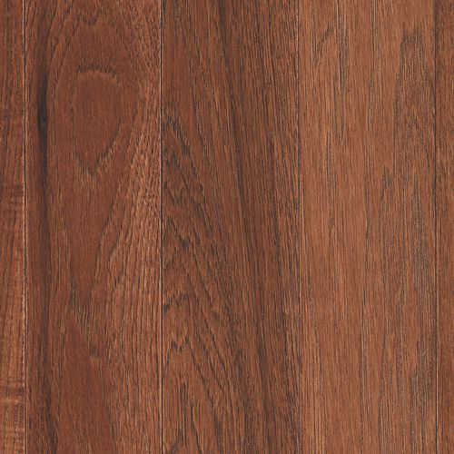 Shop Hardwood flooring in Marion IL from L & P Carpet