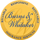 Burns & Whitaker Insurance