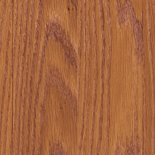 Shop Laminate flooring in Tellico Village TN from Johnson and Sons Flooring