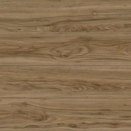 Shop Waterproof flooring in Knoxville TN from Johnson and Sons Flooring