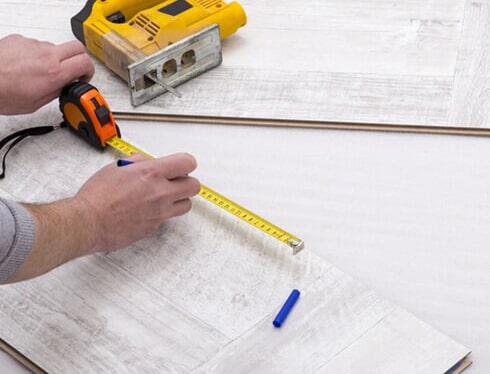 Your trusted Seattle, WA area flooring contractors - Vogel's Carpet & Flooring