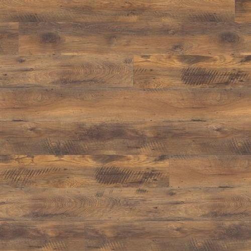 Laminate Flooring distributor