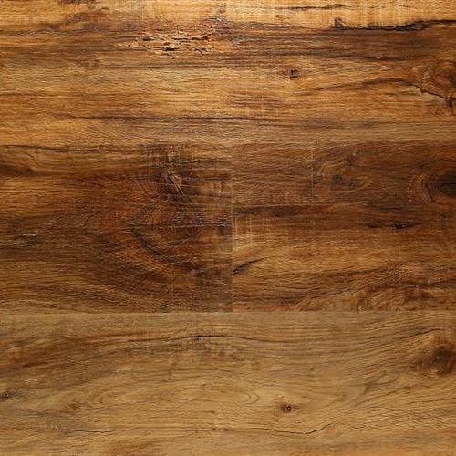 Waterproof flooring supplier