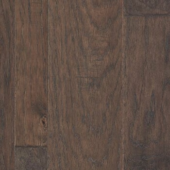 Shop Hardwood flooring in Birch Run MI from Worden Interiors