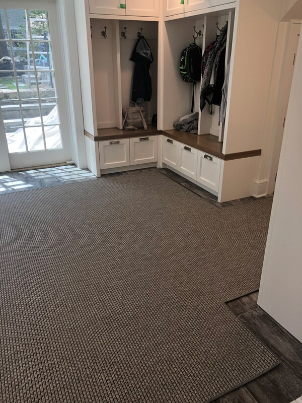 Carpets in New Canaan CT from Floor Covering Warehouse