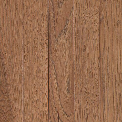 Shop Hardwood flooring in Grapeland TX from Joe's Decorating Center