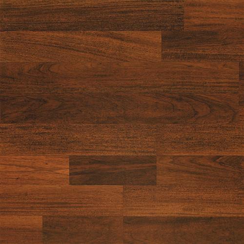 Shop Laminate flooring in Crockett TX from Joe's Decorating Center