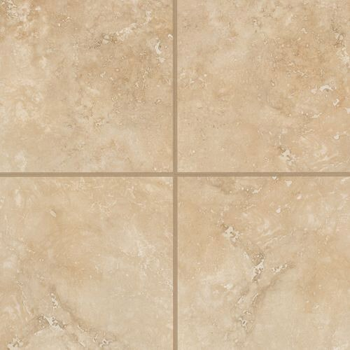 Shop Tile flooring in Buffalo TX from Joe's Decorating Center