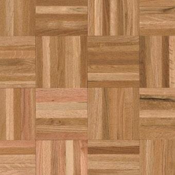 Shop hardwood flooring in Fairfield CA from Donaldson Flooring