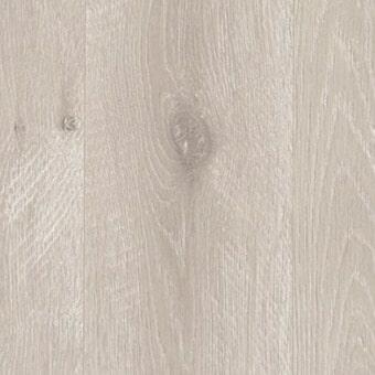 Shop laminate flooring in Dixon CA from Donaldson Flooring