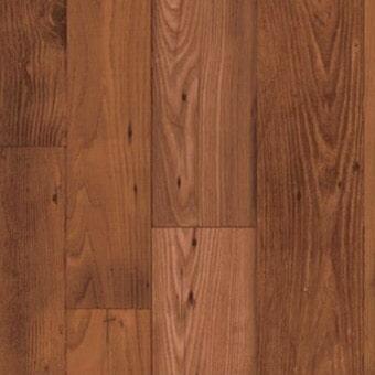 Shop vinyl flooring in Fairfield CA from Donaldson Flooring
