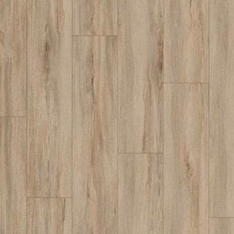 Shop waterproof flooring in Vacaville CA from Donaldson Flooring