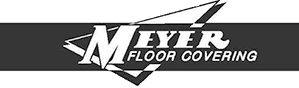 Meyer Floors & Blinds