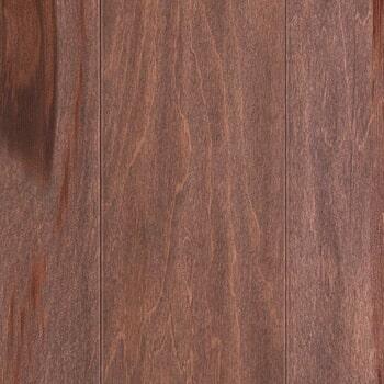 Shop Hardwood flooring in Uniontown OH from Barrington Carpet & Flooring Design
