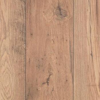 Shop Laminate flooring in Copley OH from Barrington Carpet & Flooring Design