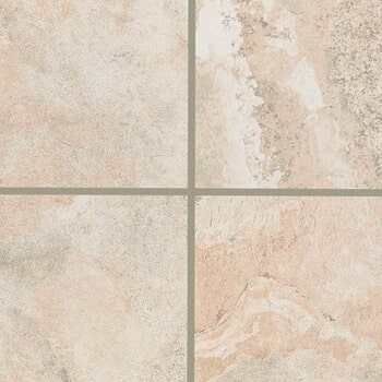 Shop Tile flooring in Hartville OH from Barrington Carpet & Flooring Design
