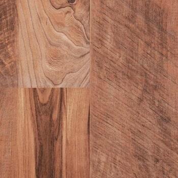 Shop Luxury vinyl flooring in North Canton OH from Barrington Carpet & Flooring Design