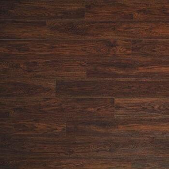Shop Waterproof flooring in Akron OH from Barrington Carpet & Flooring Design
