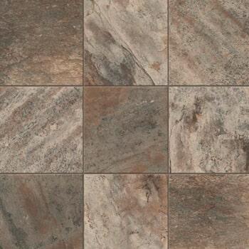 Shop vinyl flooring in Uniontown OH from Barrington Carpet & Flooring Design