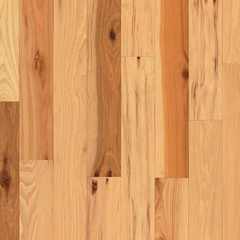 Shop Hardwood flooring in Effingham IL from Wrights Furniture & Flooring