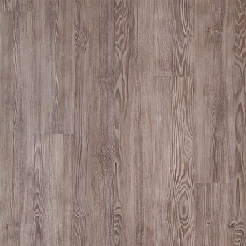 Waterproof flooring in Dieterich IL from Wrights Furniture & Flooring