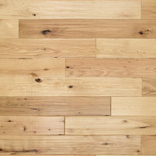 Shop hardwood flooring in Indio CA from Carpet Empire Plus