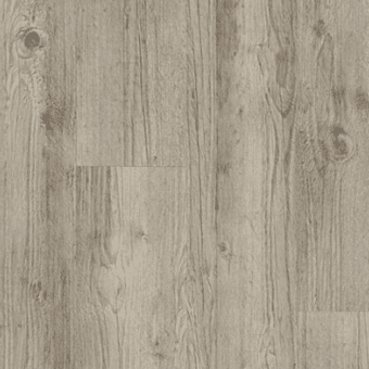 Shop luxury vinyl flooring in Napa CA from Donaldson Flooring