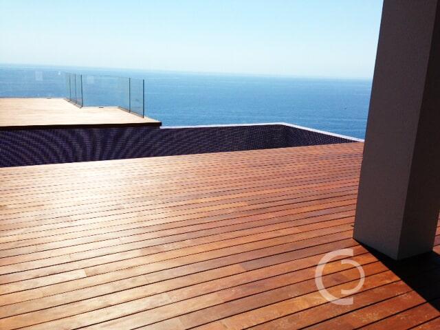 deck3