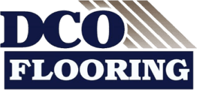 DCO Flooring
