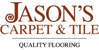 Jason's Carpet & Tile