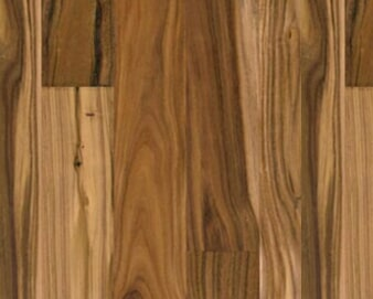 Shop Hardwood Flooring in Eddyville KY from Coal Field Flooring