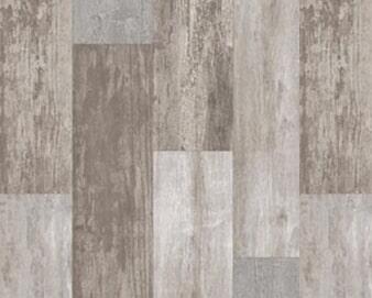 Shop Vinyl flooring in Hopkinsville KY from Coal Field Flooring