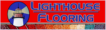Lighthouse Flooring in Colorado Springs CO
