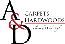 A & D Carpets & Hardwoods in Augusta, GA