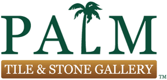 Palm Tile & Stone Gallery in Sacramento, CA